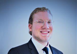 Valentin Markus Schulte