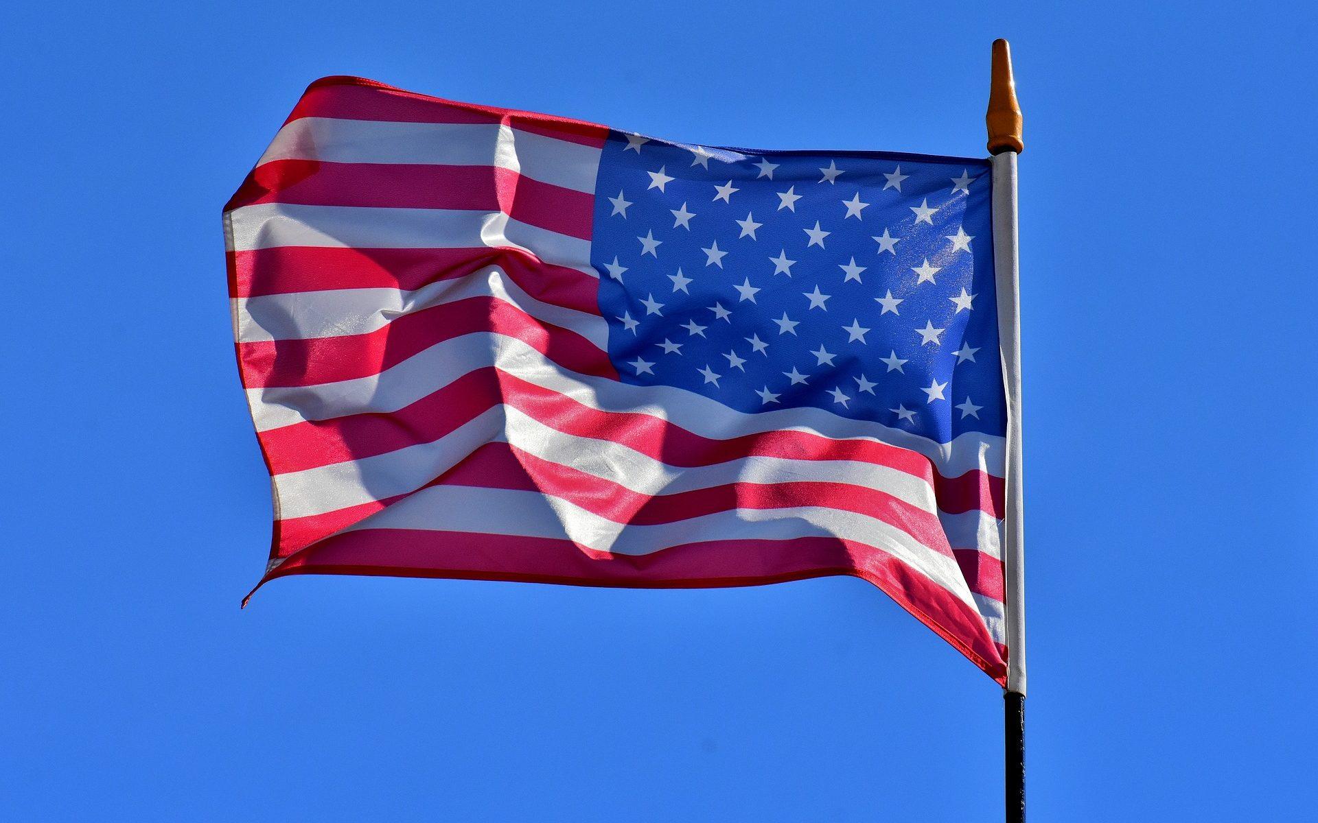 Amerika / Pixabay