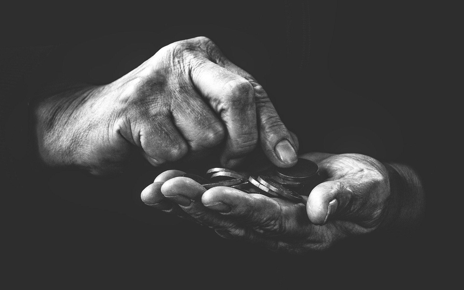 Schulden / Pixabay